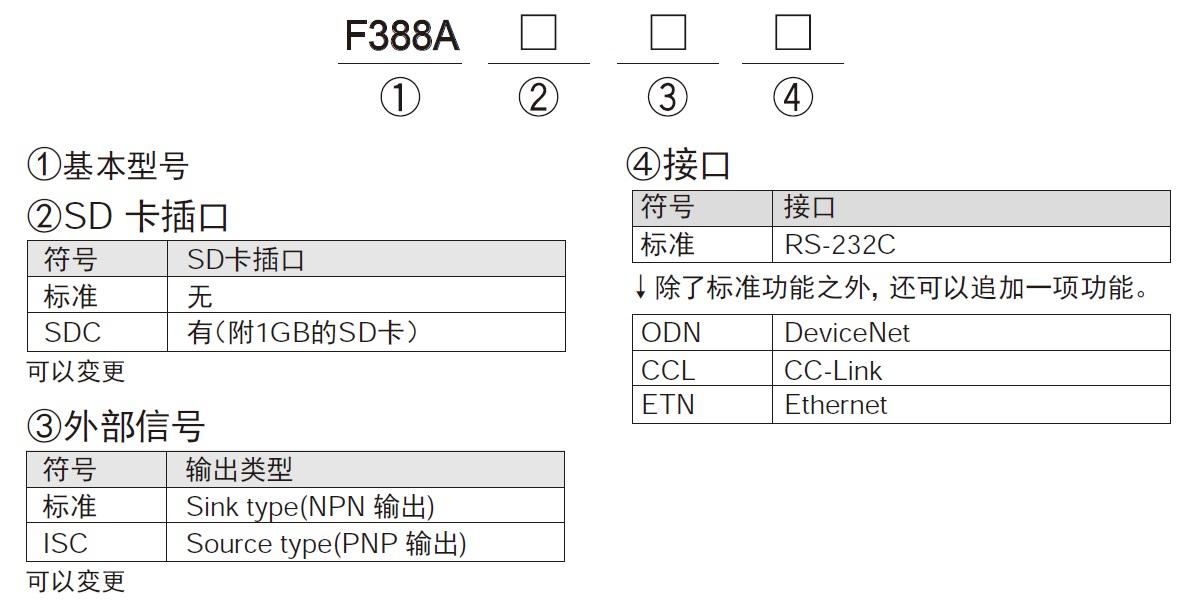 F388A_b