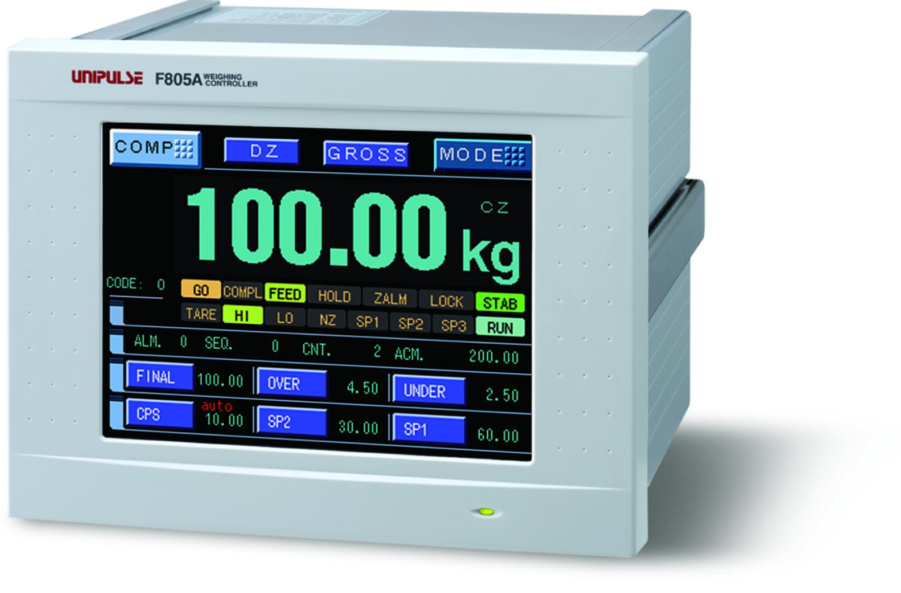 F805at Bcd To Binary Converter Electronics Telecommunication Circuit