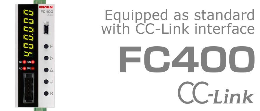 FC400