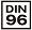 DIN96