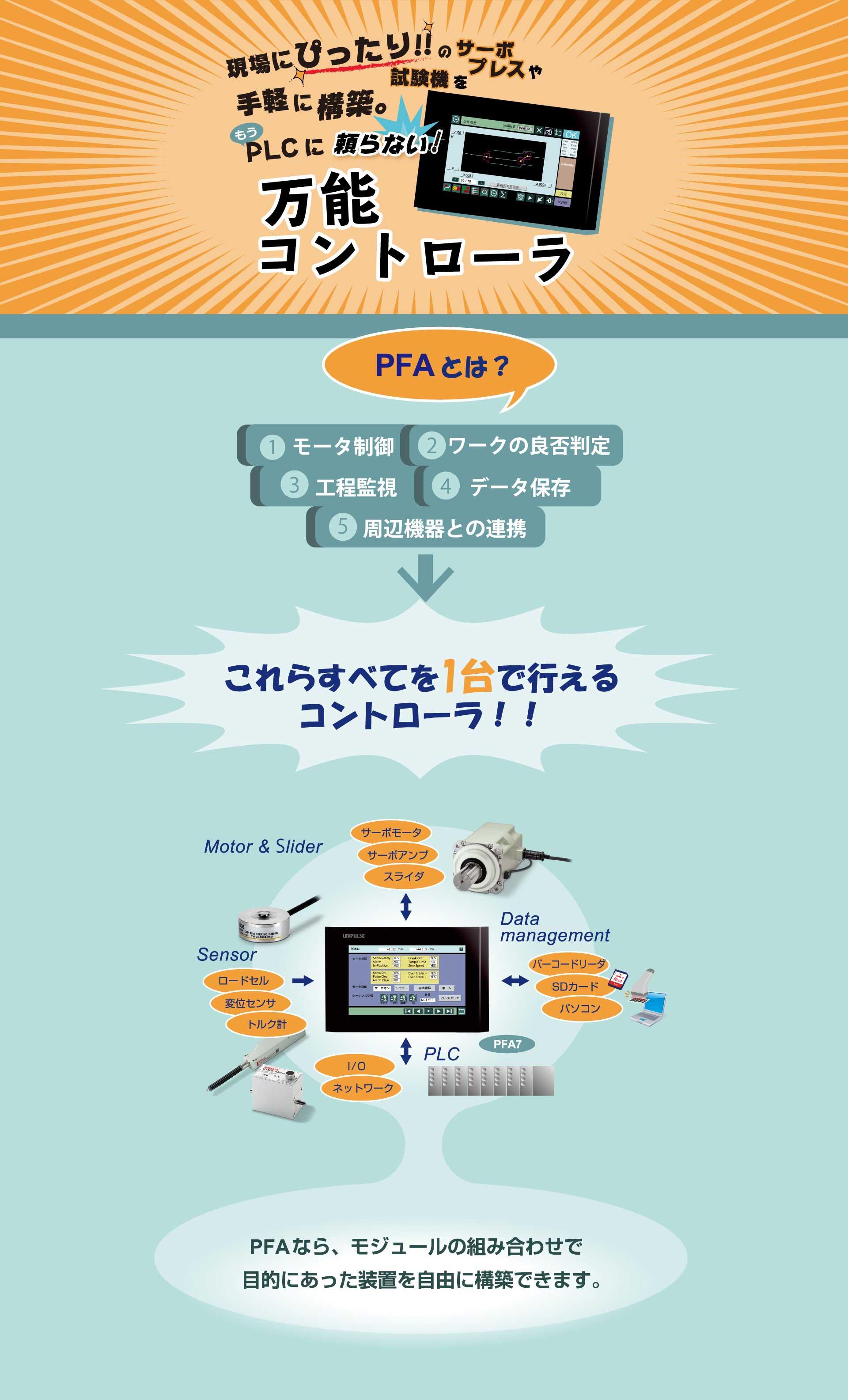 1_4_pfa_HP