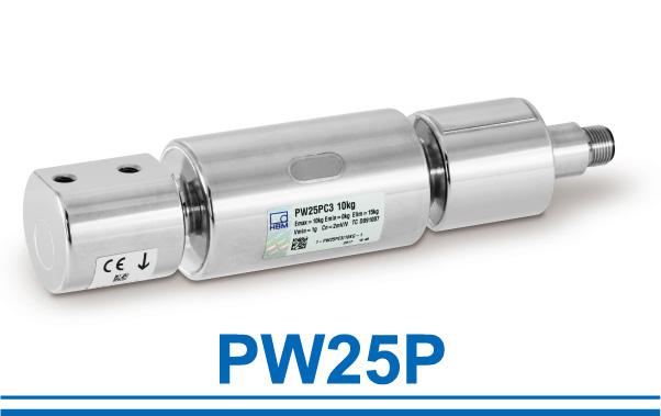 PW25P