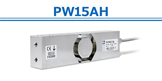 PW15AH