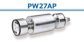 PW27AP